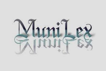 munilex
