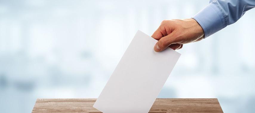Elecciones Primarias De Alcaldes Del 19 De Junio