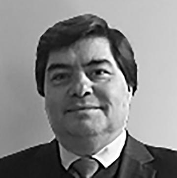 César Rojas Ríos