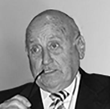 José Fernández Richard