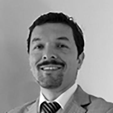 Roberto Lagos Flores
