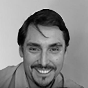 Rodrigo Martorell