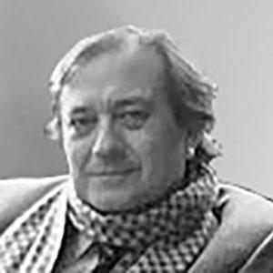Álvaro Tejos Canales