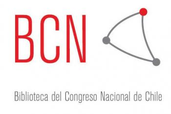 Biblioteca Del Congreso Nacional