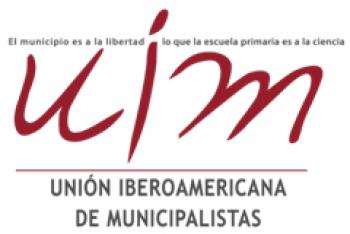 UNIÓN IBEROAMERICANA DE MUNICIPALISTAS