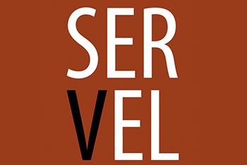 SERVEL Servicio Electoral