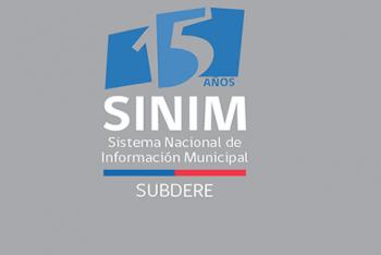 seminario_2014