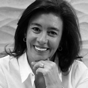 Laura Petraglia