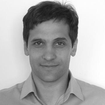 Nicolás Martelli