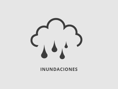inundaciones_egl