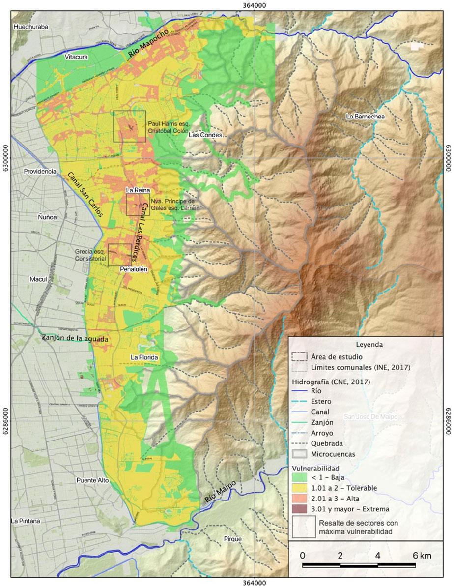 mapa_contrafuerte_cordillerano