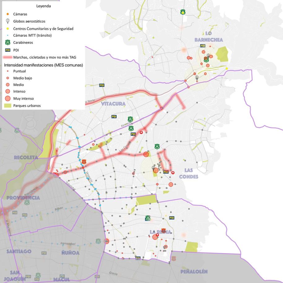 mapa_tele_proteccion