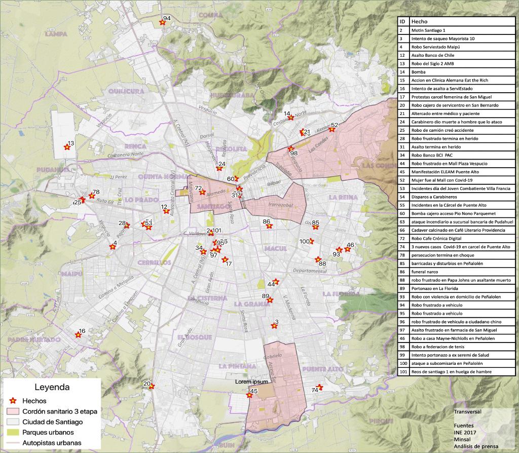 mapa_tension_social_1
