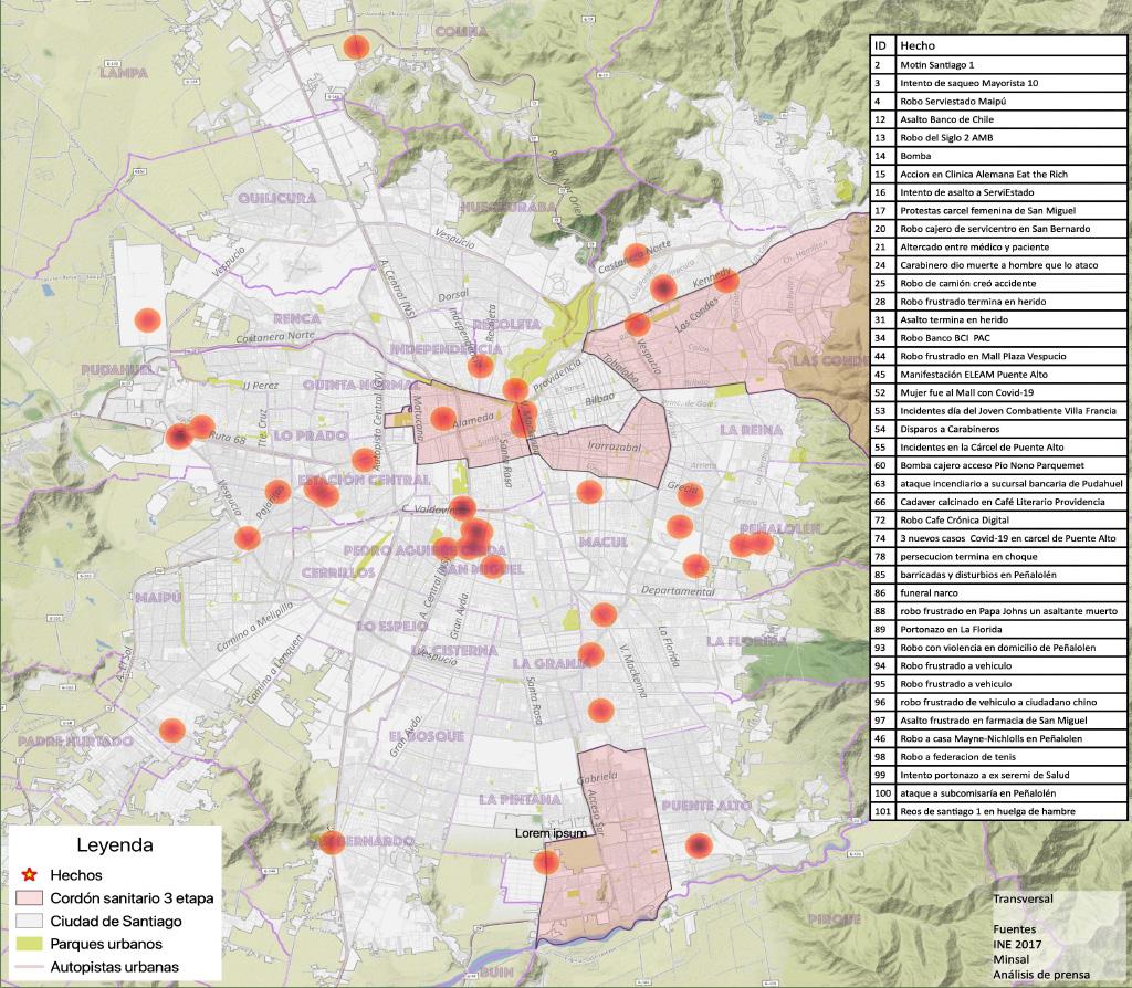 mapa_tension_social_2