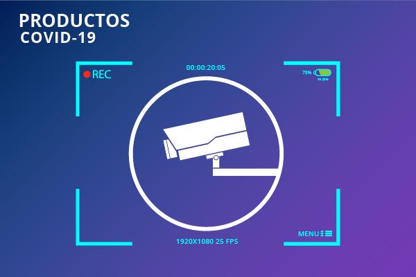 Sistemas De Tele Protección