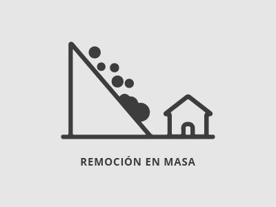 remocion_masa_egl