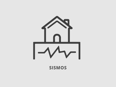 sismos_egl