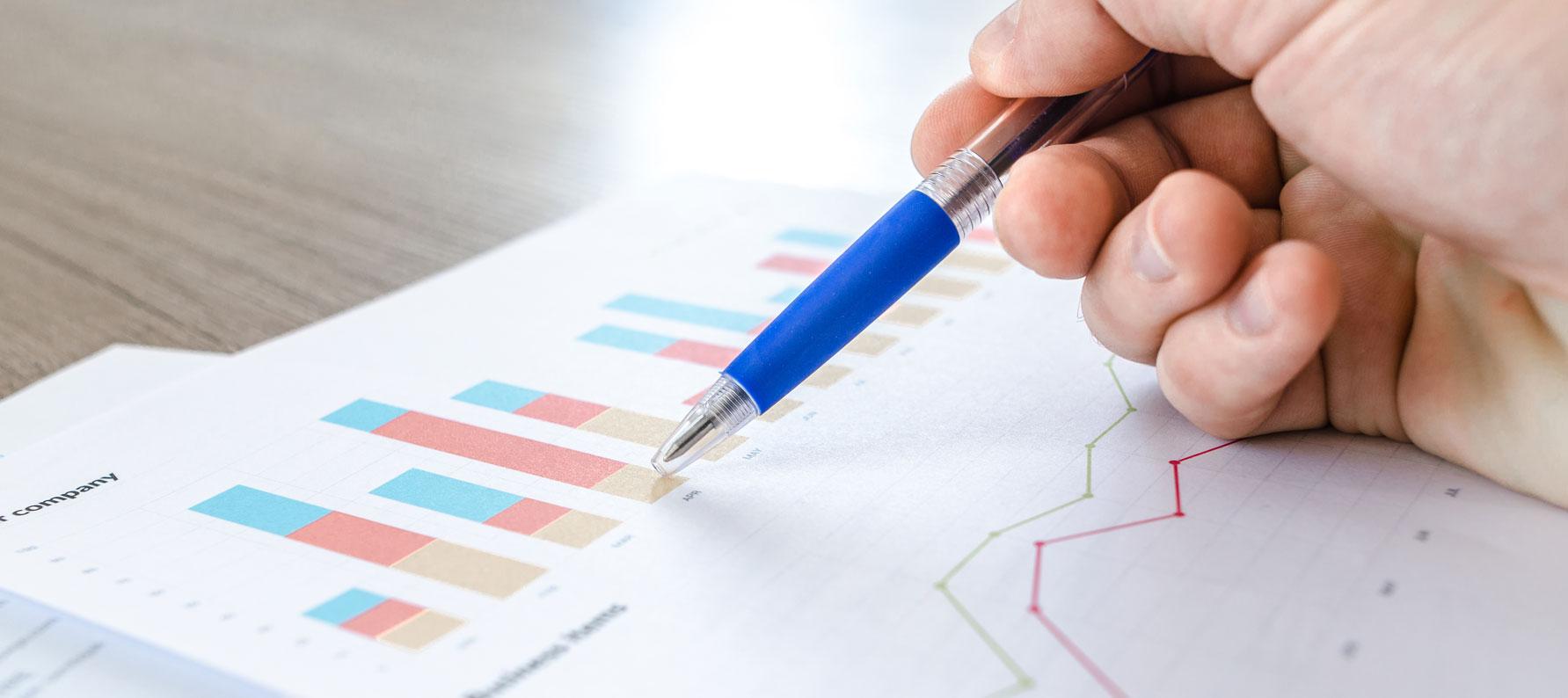 Las Deudas Municipales Y Propuestas Para El Incremento De Los Recursos